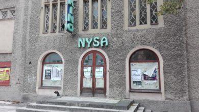 Photo of Prawie 100 lat historii na deptaku. Jaki jest pomysł na kino Nysa?