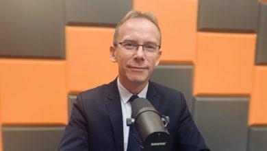 """Photo of Piotr Barczak w gronie kandydatów na nowego wojewodę? """"Podchodzę do tego ze spokojem"""""""