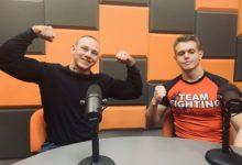 Photo of Amatorskie MMA? Nieraz trudniejsze niż zawodowe!