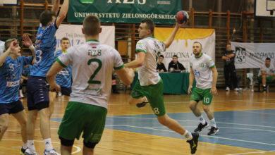 """Photo of Najlepszy mecz w sezonie? """"Jeszcze takiego nie było"""". W sobotę derby ze Stalą Gorzów!"""