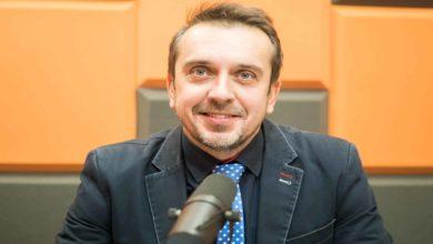 Photo of Pabierowski: zacznijmy rozmawiać o obchodach jubileuszu 800-lecia miasta