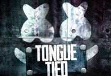 Photo of Marshmello feat. YUNGBLUD & Blackbear – Tongue Tied