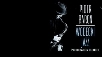 Photo of Muzyczny hołd Zbigniewowi Wodeckiemu. Jazzowe aranżacje utworów zagra Piotr Baron [Audycja Ekspozycje]