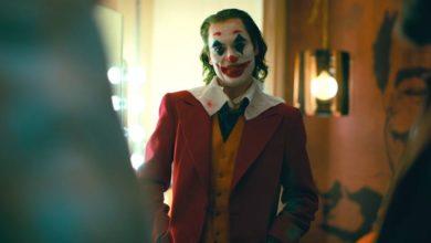 """Photo of """"Joker"""" wygrywa ze wszystkimi [FILMOPOLIS]"""