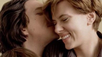 """Photo of """"Historia małżeńska"""" – proza życia opowiedziana z czułością [FILMOPOLIS]"""