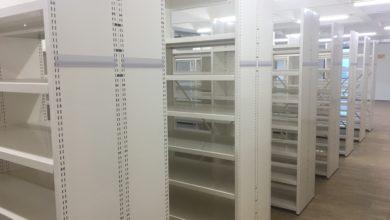 Photo of Rok remontów w bibliotece Norwida. W co zainwestowano milion złotych?