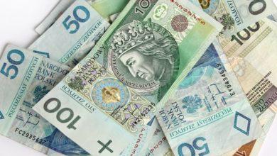 Photo of Lubuska tarcza antykryzysowa dla przedsiębiorców: można przesunąć spłatę kredytów