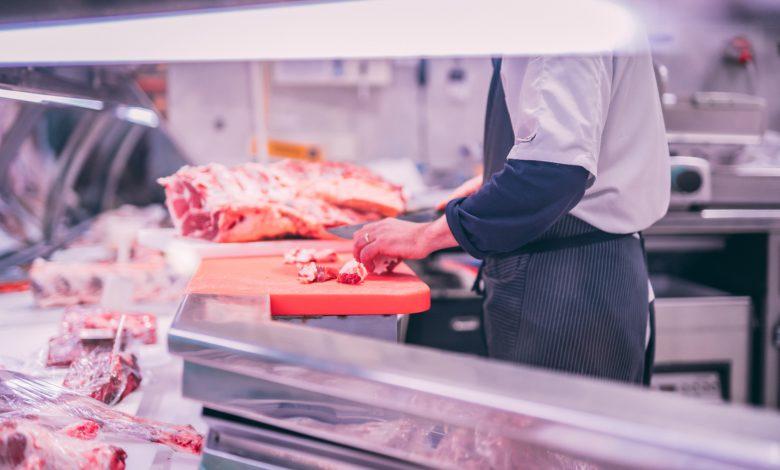 Photo of Jak wybrać dobrą maszynkę do mięsa? Trzy rzeczy, o których nie możesz zapomnieć