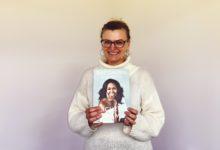 Photo of Inspirująca historia Michelle Obamy [RECENZJA]
