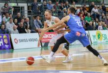 Photo of Szalał Zamojski, King zadebiutował, a Stelmet z kolejnym zwycięstwem w EBL!