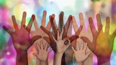 Photo of Zaangażowanie społeczne na studiach — samorząd i organizacje studenckie