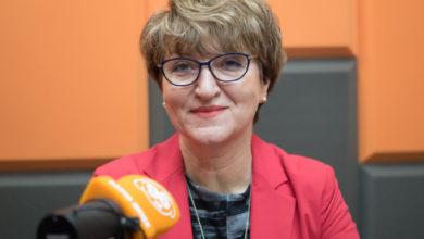 Photo of Marszałek odpowiada prezydentowi