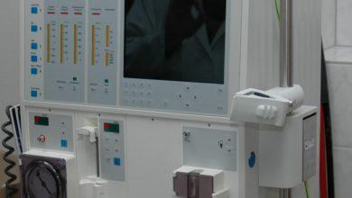 Photo of Ukłon w stronę pacjentów na dializach. Nowy sposób filtracji krwi – rodem z UZ
