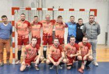 Photo of Podsumowanie futsalowej przygody Drzonkowianki