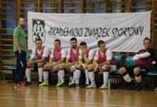 Photo of AZS też gra z WOŚP!