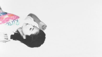 "Photo of Selena Gomez – ""Rare"" [PŁYTA TYGODNIA]"