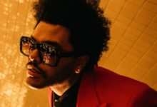 Photo of The Weeknd – Blinding Lights