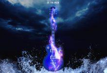 Photo of Tiësto ft. Stevie Appleton – BLUE