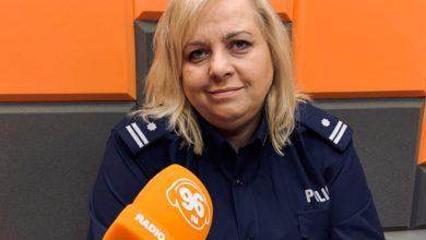 """Photo of Policja sprawdza autobusy w trakcie ferii. """"Usterki najczęściej są drobne"""""""