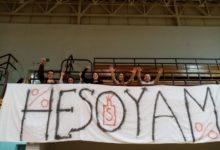 Photo of Futsal to nie tylko AZS. Coraz chętniej grają też studenci-amatorzy