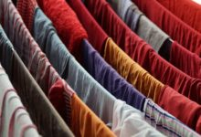 Photo of Suszarki na pranie – jak wybrać tę najlepszą? Poradnik i zestawienie polecanych suszarek