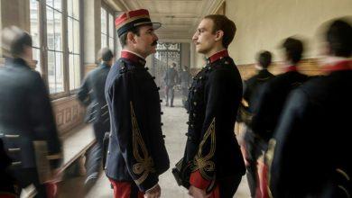 Photo of Oficer i szpieg – Polański obnażył prawdę [FILMOPOLIS]