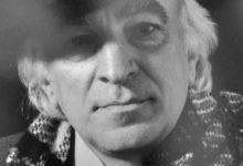Photo of Nie żyje prof. Czesław Paweł Dutka, zielonogórski krytyk i teoretyk literatury