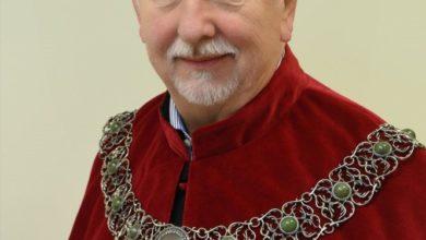 Photo of Nowy prorektor na UZ. Prof. Maciej Zabel pokieruje Collegium Medicum