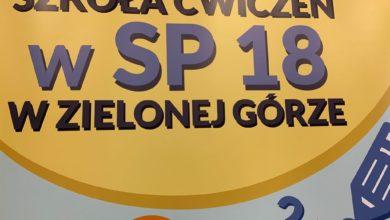"""Photo of Korzyści dla nauczyciela, ucznia i studenta. W Zielonej Górze ruszyła """"Szkoła Ćwiczeń"""""""