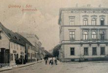 Photo of Rodzynek przy Srebrnej Górze [Nieznana Zielona Góra]