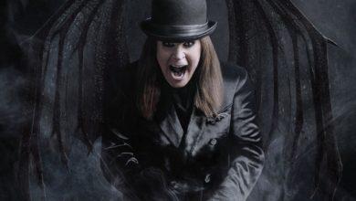 """Photo of Ozzy Osbourne- """"Ordinary Man"""" [PŁYTA TYGODNIA]"""