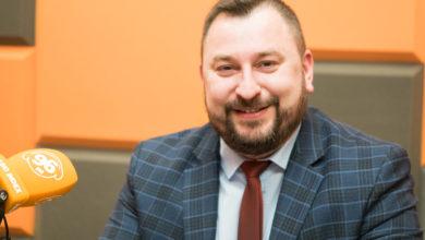Photo of Dąbrowski: barwy polityczne, jak barwy wojenne