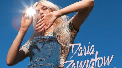 Photo of Daria Zawiałow – Gdybym miała serce