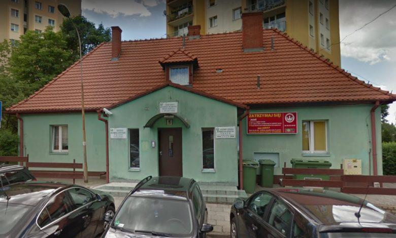 Photo of Z Piaskowej na Wojska Polskiego. Dom Samotnej Matki szykuje przeprowadzkę