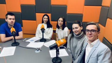 Photo of Edukacja pod lupą młodych dziennikarzy [AUDYCJE STUDENTÓW]