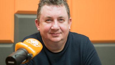Photo of Jacek Budziński: Głosowałem przeciw, bo nie chcę wycinki lasu