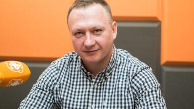 Photo of J. Frątczak: Falubaz? Ma podobny potencjał, co przed rokiem