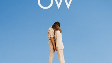 "Photo of Oh Wonder – ""No One Else Can Wear Your Crown"" [PŁYTA TYGODNIA]"