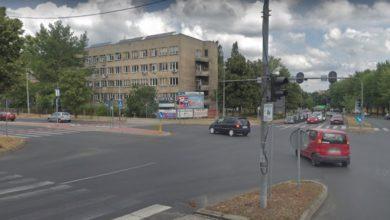 Photo of Komora hiperbaryczna w szpitalu? Miasto stawia warunek – rondo przy Podgórnej