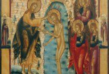 Photo of Przedmiot sakralny czy już sztuka? Ikony tematem muzealnej wystawy [Audycja Ekspozycje]