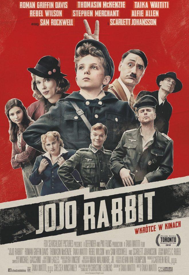 jojo-rabbit-plakat