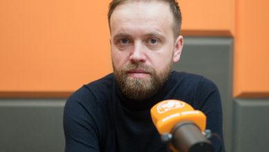 Photo of Prof. Młyńczyk: politycy powinni wylogować się z mediów społecznościowych