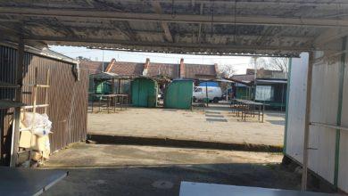 Photo of Gdzie na zakupy? Radny odradza rynek przy Owocowej