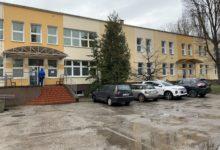 Photo of Nowe zakażenia koronawirusem w Lubuskiem [AKTUALIZACJA]