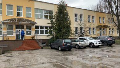 Photo of Koronawirus w Lubuskiem: nowe przypadki, podejrzenie zakażenia w Ciborzu