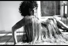Photo of Norah Jones – I'm Alive