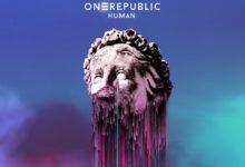 Photo of OneRepublic – Didn't I