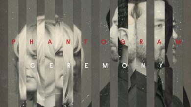 "Photo of Phantogram – ""Ceremony"" [PŁYTA TYGODNIA]"