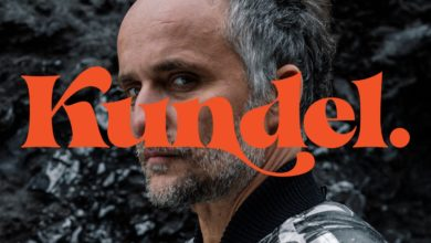 "Photo of Artur Rojek – ""Kundel"" [PŁYTA TYGODNIA]"