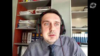 Photo of M. Pabierowski: trzeba przewartościować budżet miasta